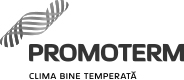 promoterm logo footer