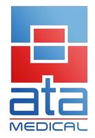 ATA Medical