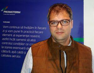 Bogdan Stefanescu2